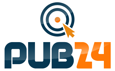 PUB24